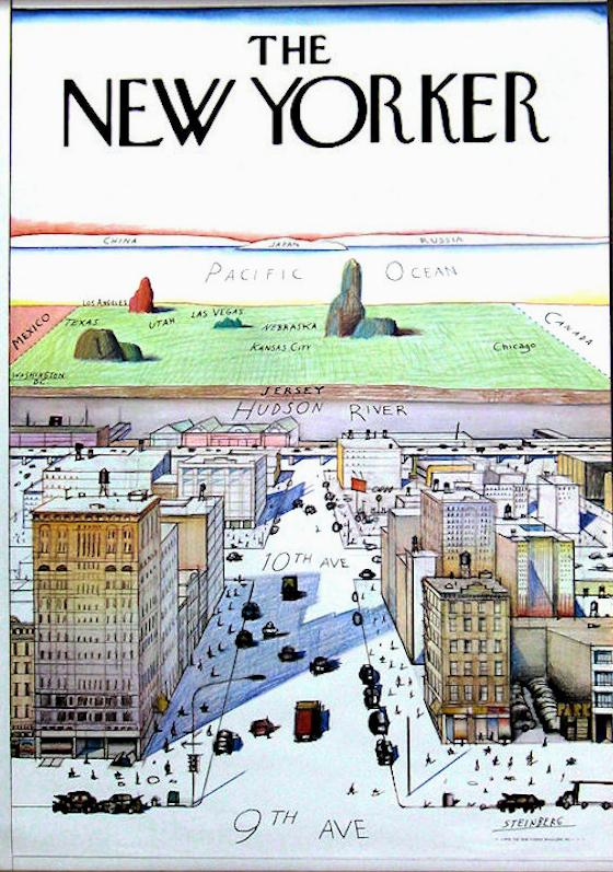 Steinberg-View_World-New_Yorker-poster_2400x.jpg