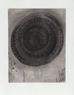 Terry Winters, Album 1 Etching - RoGallery