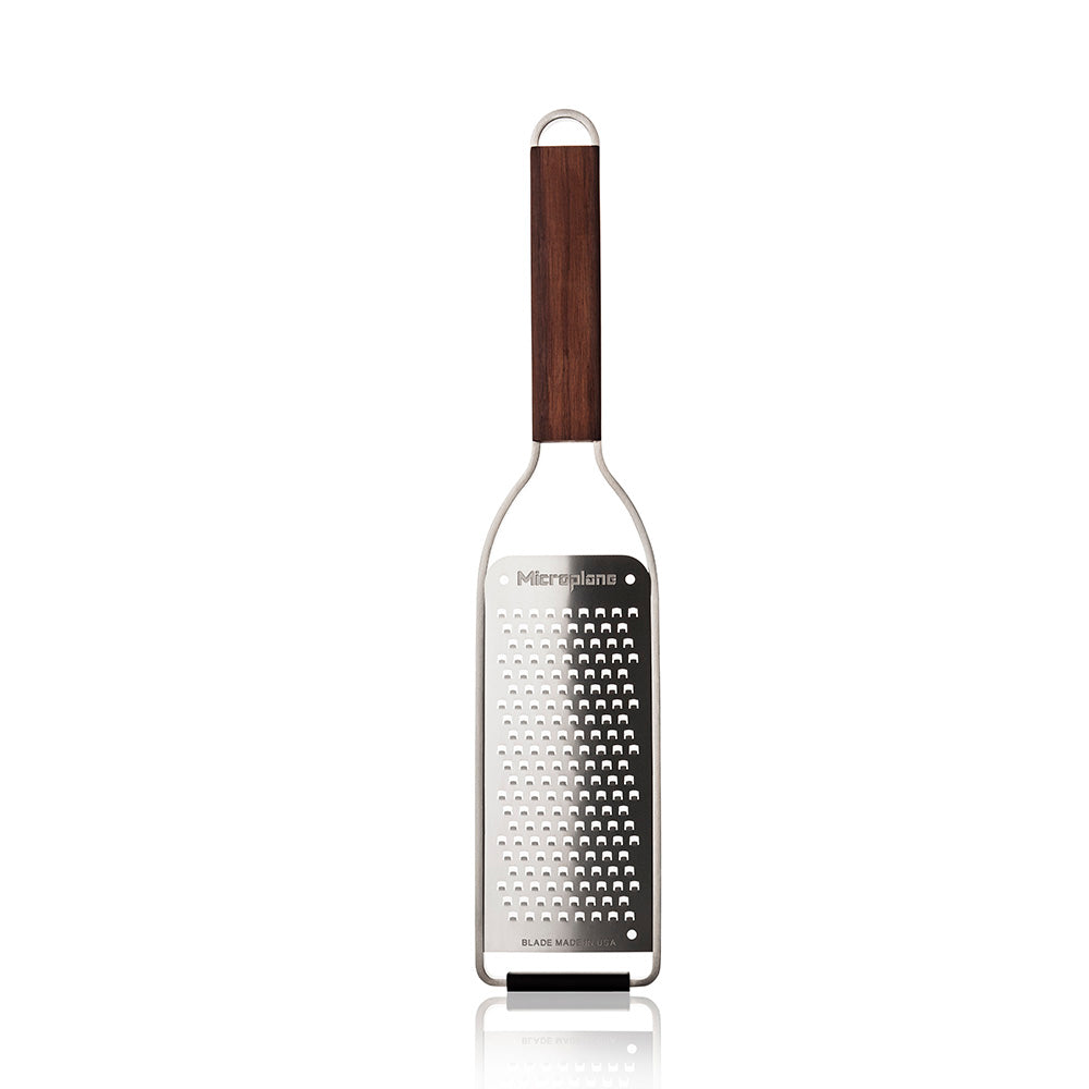 Ralador Grosso Microplane - Cook & Lifestyle