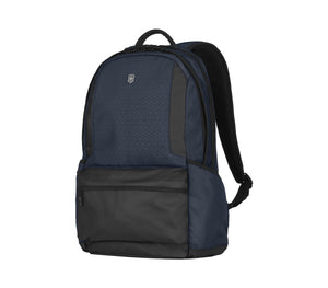 Mochila Victorinox Azul - Altmont Original Laptop Backpack