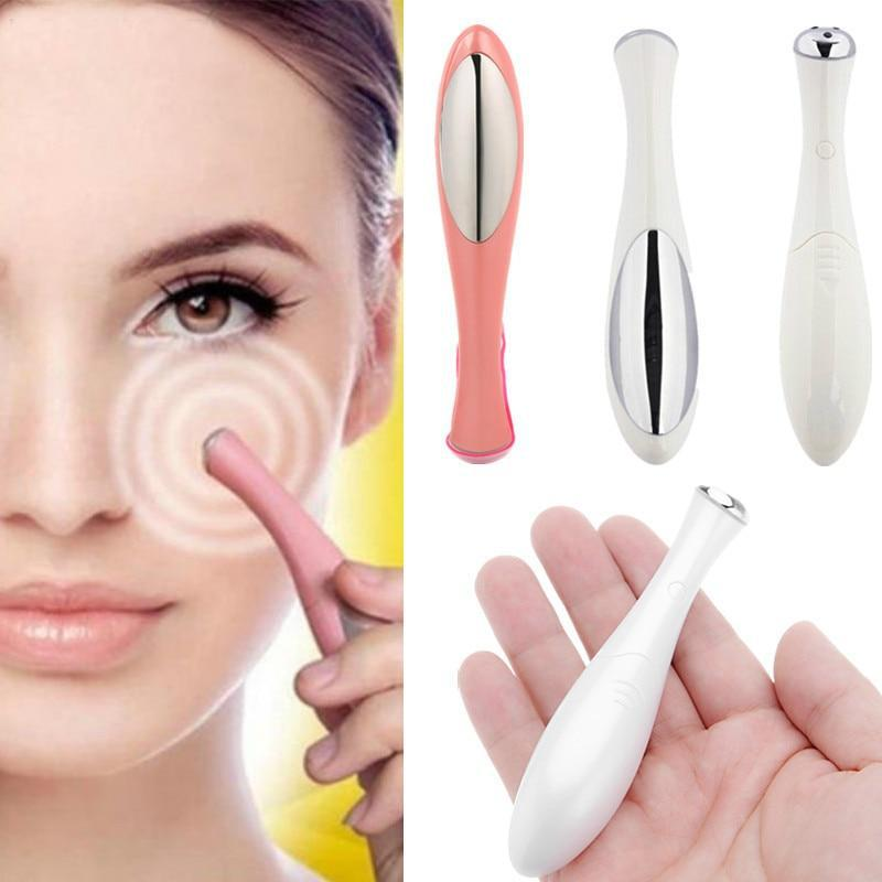 Mini Eye Massage Pen