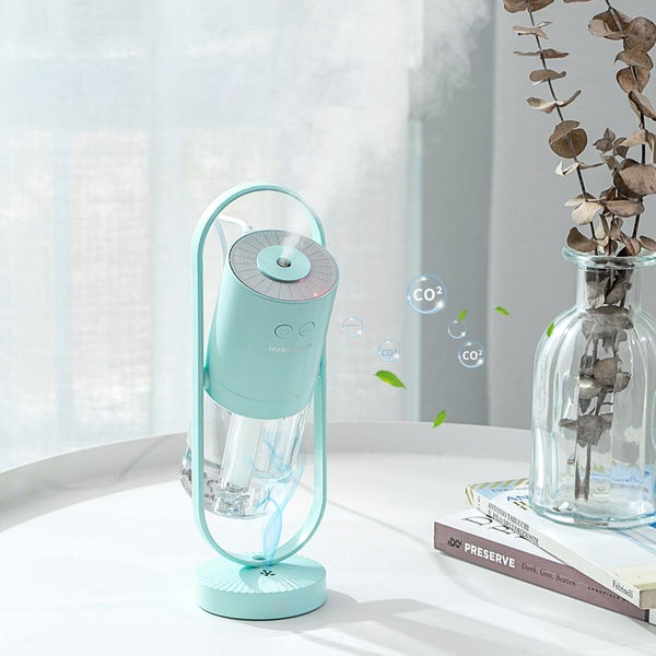 Desktop Humidifier