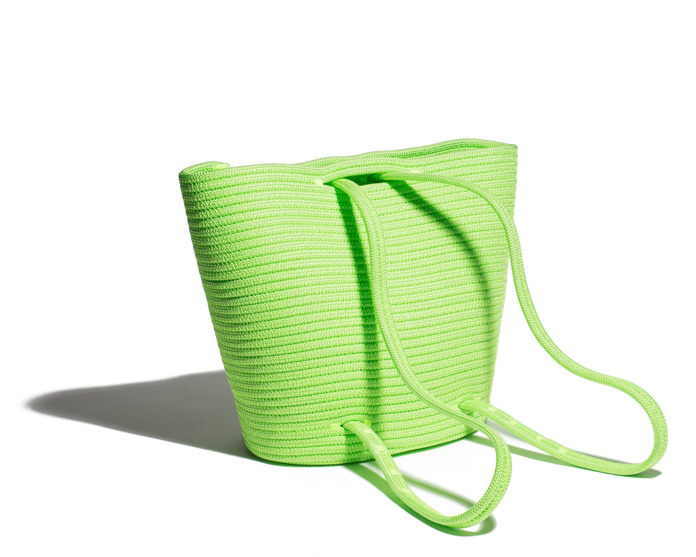 3-in-1 Bag - Green