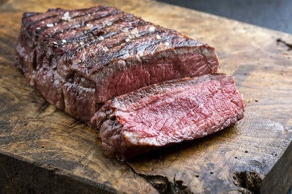 SIRLOIN TIP CENTER - $15/lb - SOLD OUT