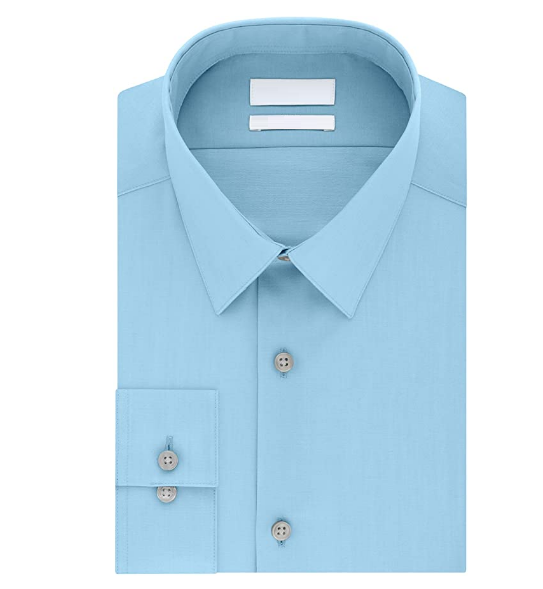 Men's Formal Lake Cotton Shirt Code-1012