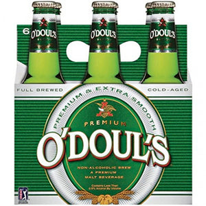 O'Doul's Non-Alcoholic Beer