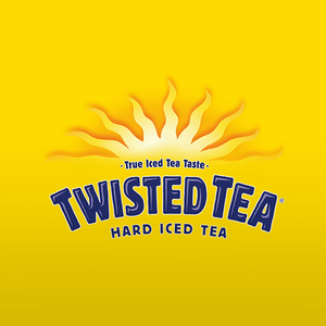 Twisted Tea