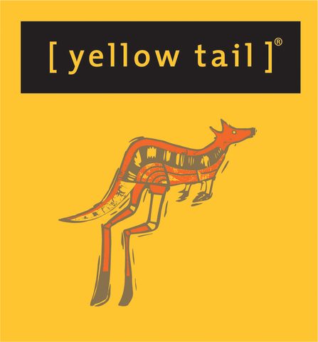 Yellow Tail Wines