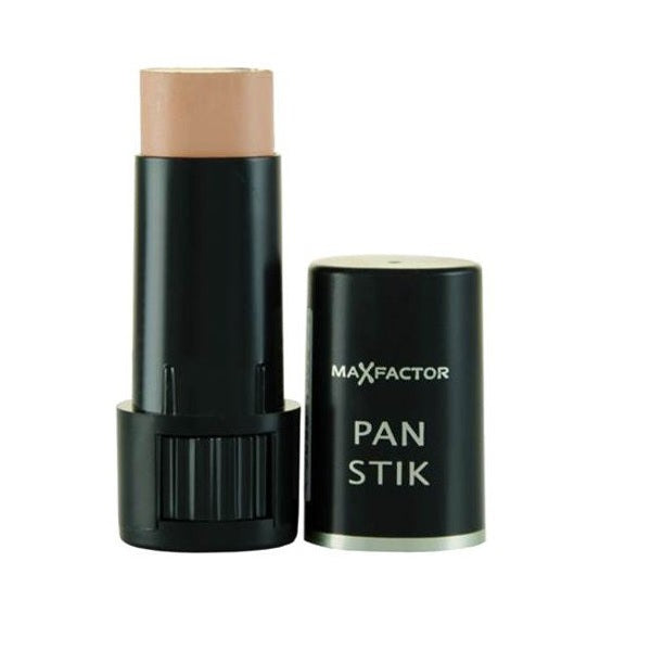 Max Factor Pan Stik Foundation 14 Cool Copper