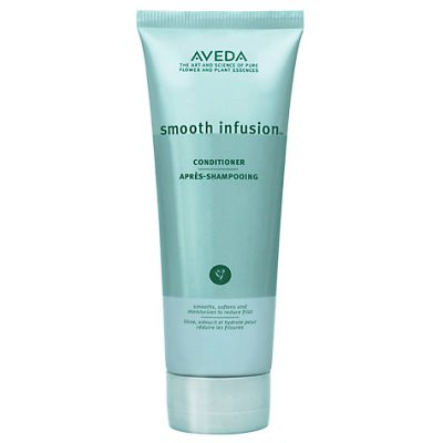 Aveda Smooth Infusion Conditioner 250ml