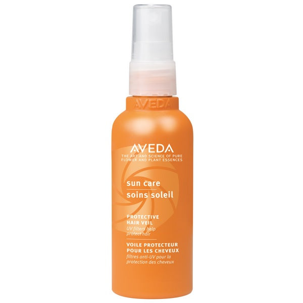 Aveda Sun Care Protective Hair Veil 100ml