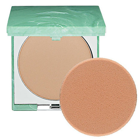 Clinique Stay Matte Sheer Pressed Powder 03 Stay Beige 7,6g