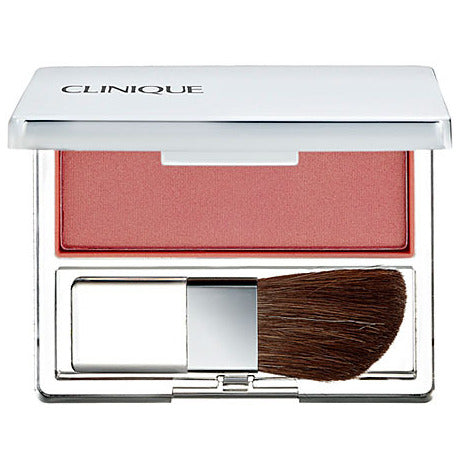 Clinique Blushing Blush Powder Blush 115 Smoldering Plum 6g