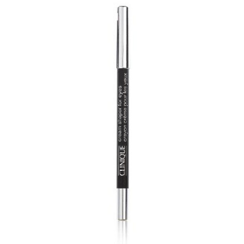 Clinique Cream Shaper For Eyes 01 Black Diamond 1,2g