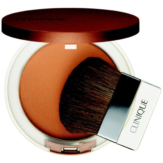 Clinique True Bronze Pressed Powder Bronzer 03 Sunblushed 9,6g