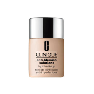 Clinique Anti Blemish Solutions Liquid Makeup 03 Fresh Neutral 30ml