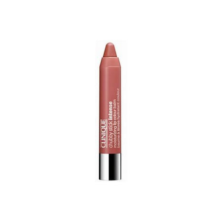 Clinique Chubby Stick Moisturising Lip Colour Balm 01 3g
