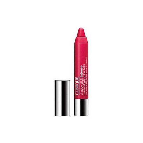 Clinique Chubby Stick Moisturising Lip Colour Balm 05 3g