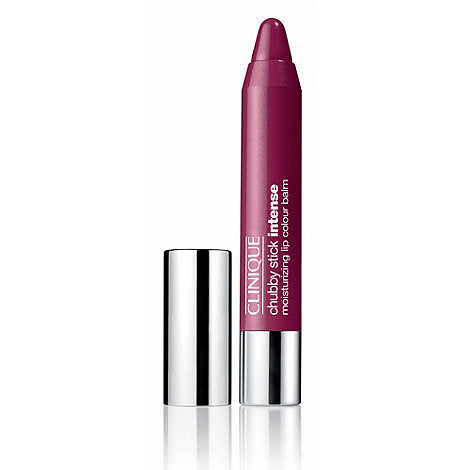 Clinique Chubby Stick Moisturising Lip Colour Balm 08 3g