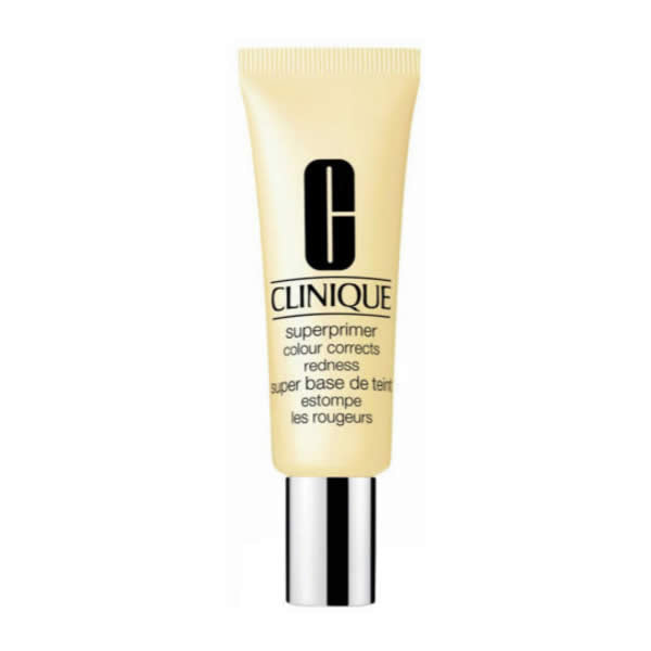 Clinique Superprimer Colour Corrects Redness 30ml