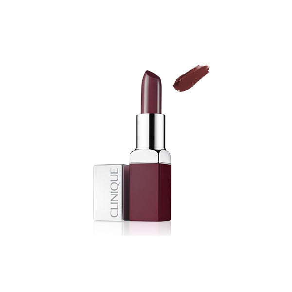Clinique Pop Lip Colour 03 Cola Pop