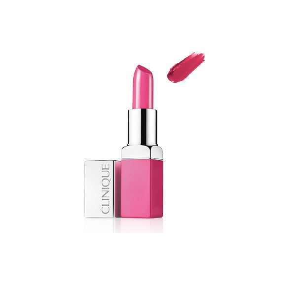 Clinique Pop Lip Colour 11 Wow Pop