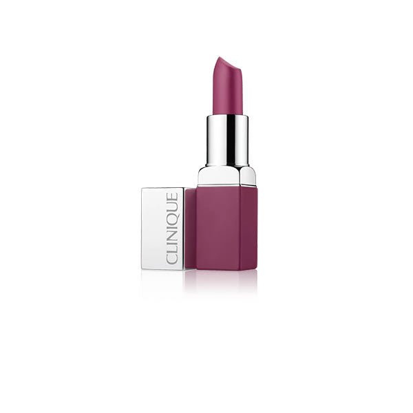 Clinique  Pop Matte Lip Colour 07 Pow Pop