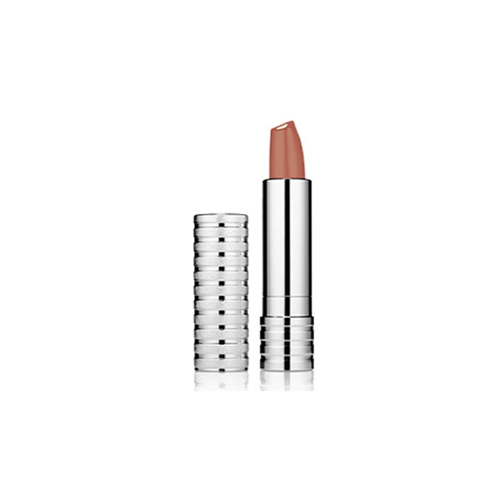 Clinique Dramatically Different Lipstick Shaping Lip Colour 04 Canoodle
