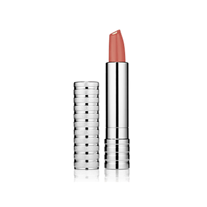 Clinique Dramatically Different Lipstick Shaping Lip Colour 15 Sugarcoate