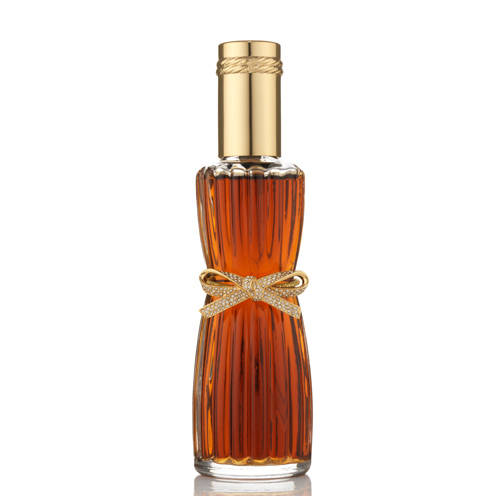 Estee Lauder Youth Dew For Women Eau De Perfume Spray