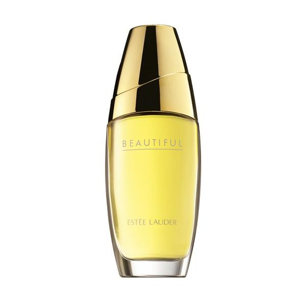 Estee Lauder Beautiful Eau De Perfume Spray