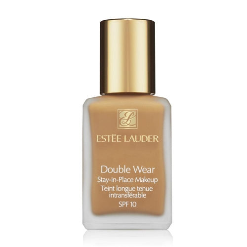 Estee Lauder Double Wear Stay In Place Makeup Spf10 2W1.5 Natural Suede 30ml