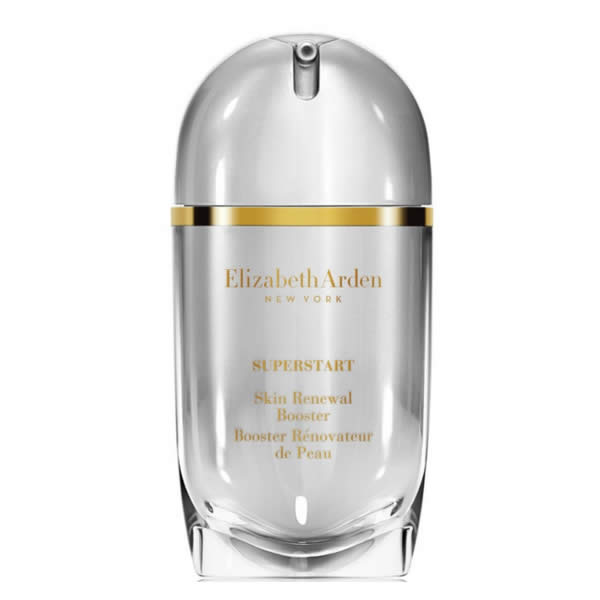 Elizabeth Arden Superstart Serum Skin Renewal Booster