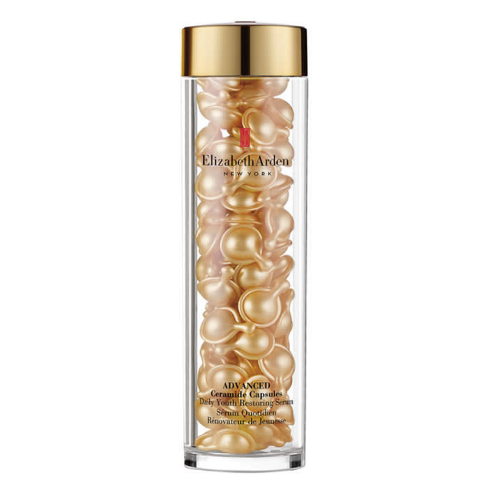 Elizabeth Arden Advanced Ceramide Daily Youth Restoring Serum