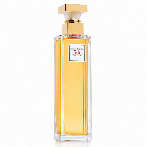Elizabeth Arden 5th Avenue Eau De Perfume Spray