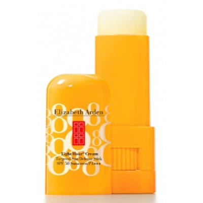 Elizabeth Arden Eight Hour Cream Targeted Sun Defense Stick SPF50