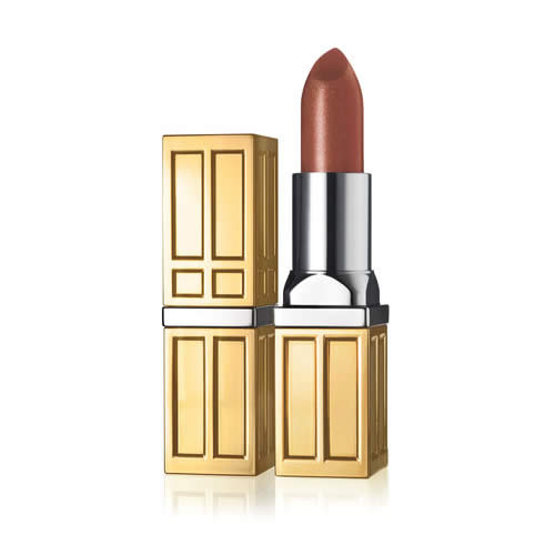 Elizabeth Arden Beautiful Color Moisturizing Lipstick 20 Cocoa Bronze