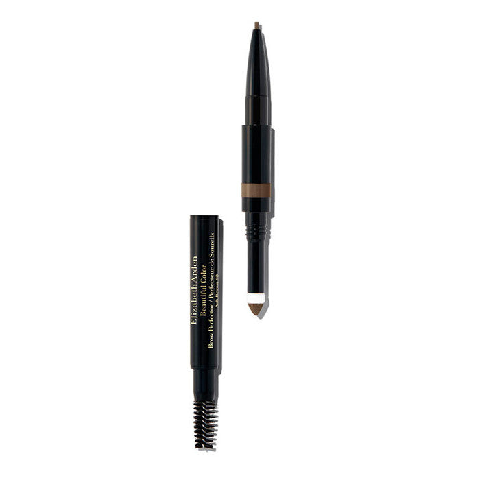 Elizabeth Arden Beautiful Color 3 in 1 Eyebrow