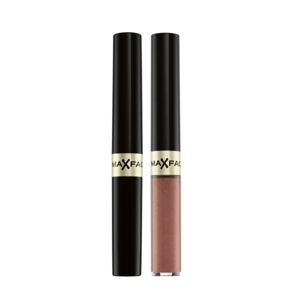 Max Factor Lipfinity Lip Colour 070 Spicy