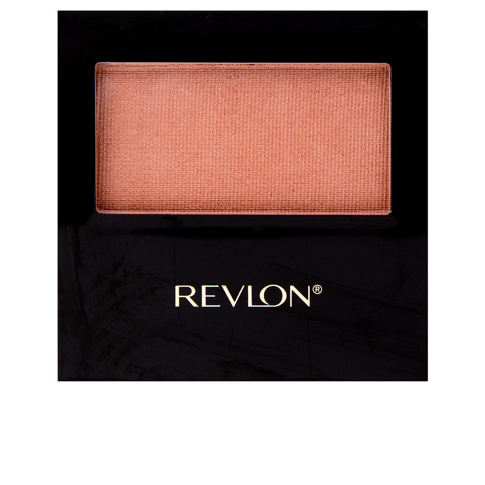 Revlon Powder Blush Stick 6 Naughty Nude 5g