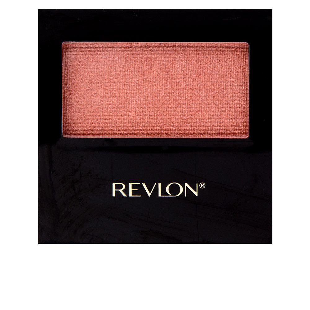 Revlon Powder Blush Stick 14 Tickled Pink 5g