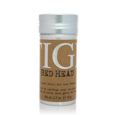 Tigi Bed Head Hair Care Texture and Style Wax Stick 75g