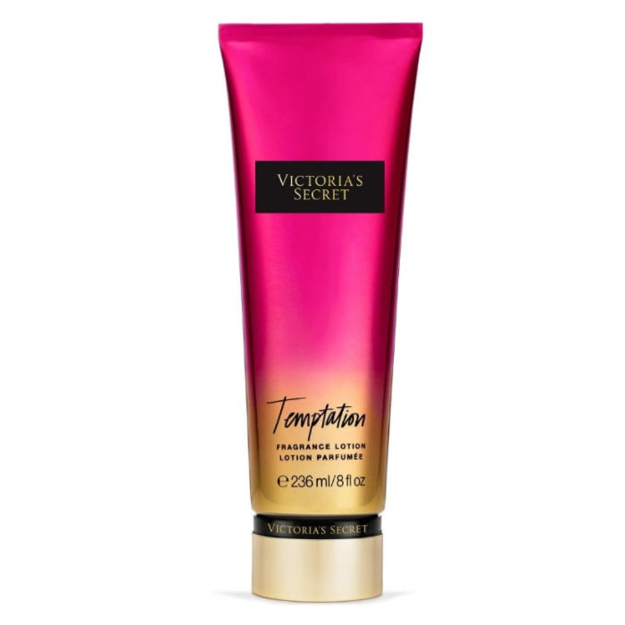 Victoria's Secret Fantasies Temptation Body Lotion 236ml