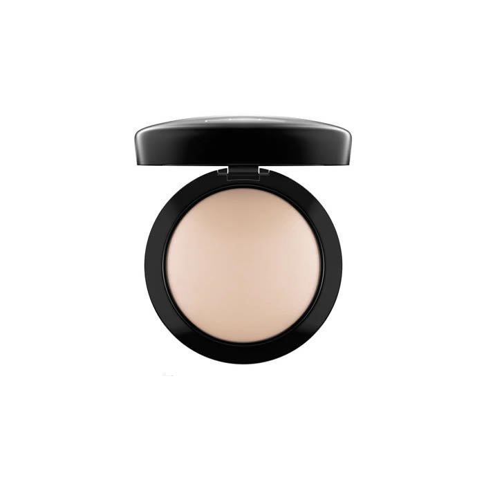 Mac Mineralize Skinfinish Natural Light Powder 10g