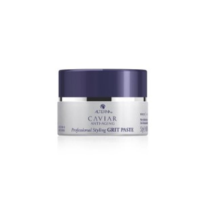 Alterna Caviar Professional Styling Grit Paste 52g