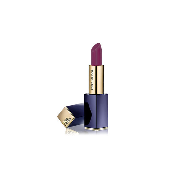 Estee Lauder Pure Color Envy  Sculpting  Lipstick  Insolent  Plum