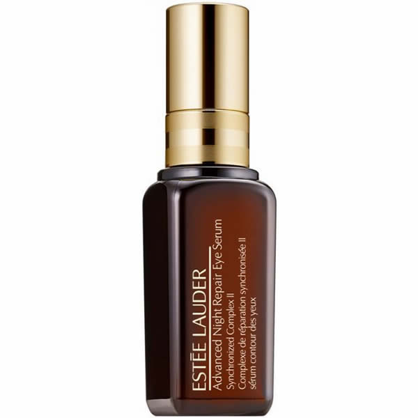 Estee Lauder Advanced Night Repair Eye Serum Ii 15ml