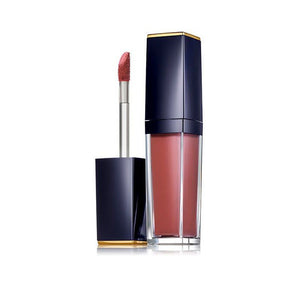 Estée Lauder Pure Color Envy Liquid Lipstick