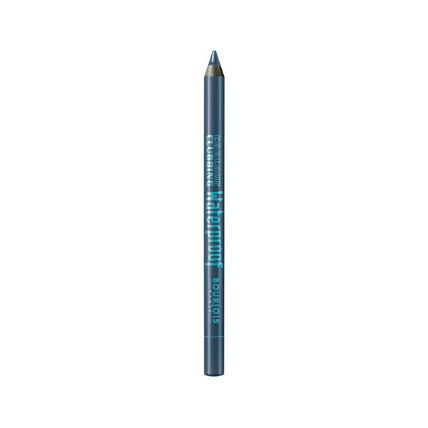 Bourjois Contour Clubbing Waterproof Eye Pencil