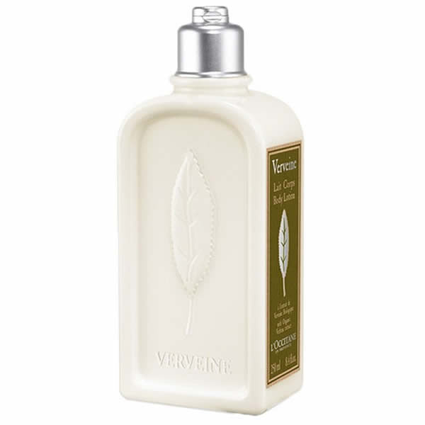 Loccitane Verveine Body Lotion 250ml